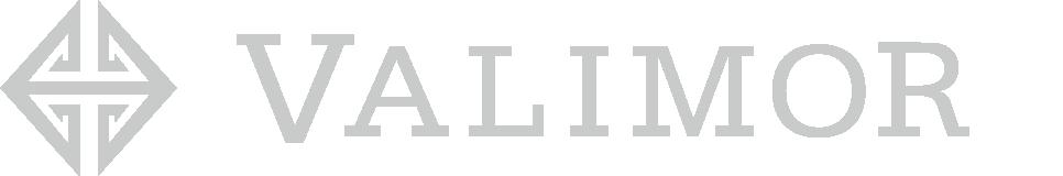 Valimor® | 台灣官方線上購物網站